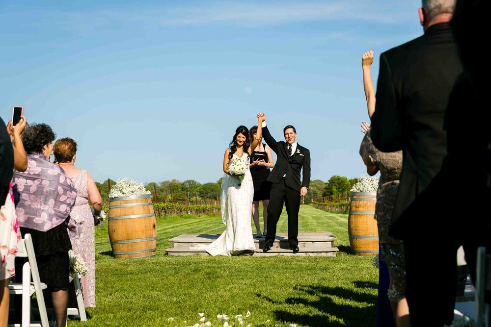 Affordable Wedding Photography Connecticut Jacek Dolata www.jacekdolata.com 860-689-6670