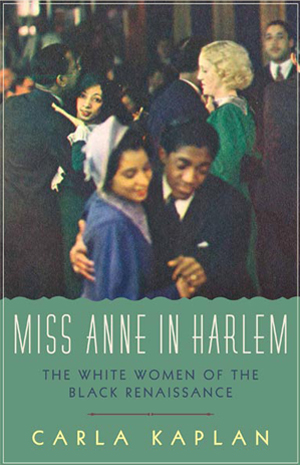 miss-anne-in-harlem-jacket300w copy.jpg