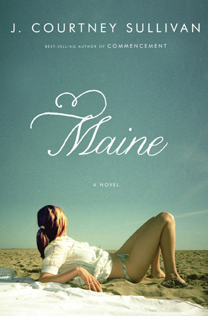 maine_cover copy.jpg
