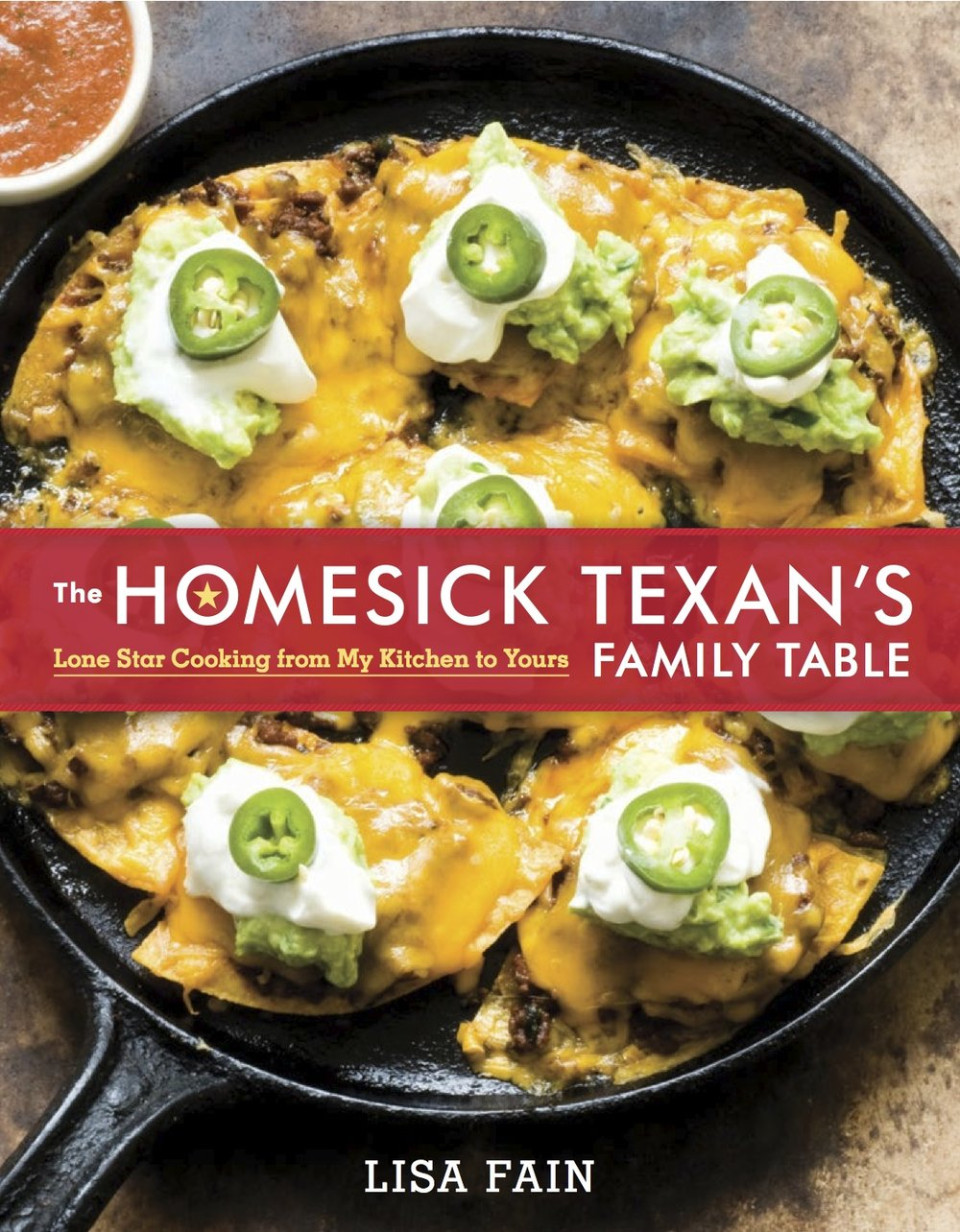 Fain_Homesick Texan rev (1) copy.jpg