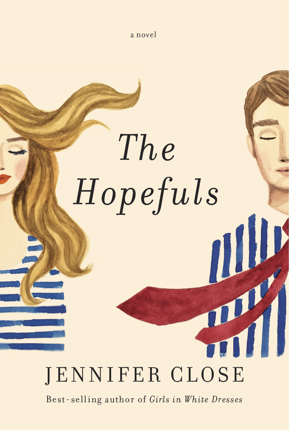 The Hopefuls cover.jpg
