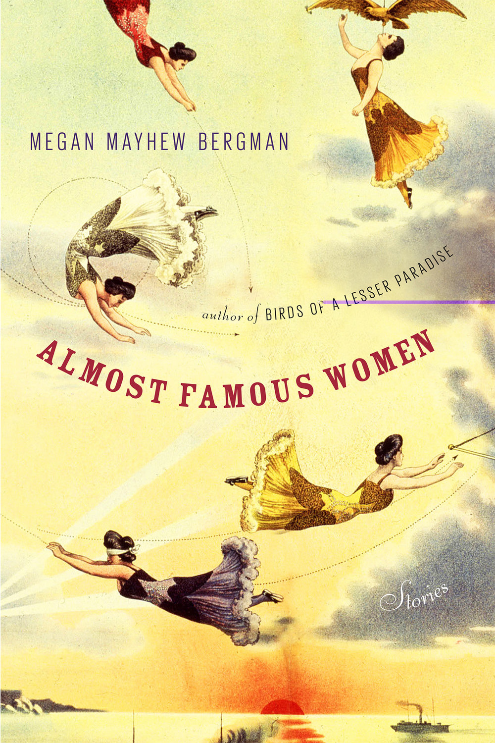 Almost Famous Women cover 1.jpg