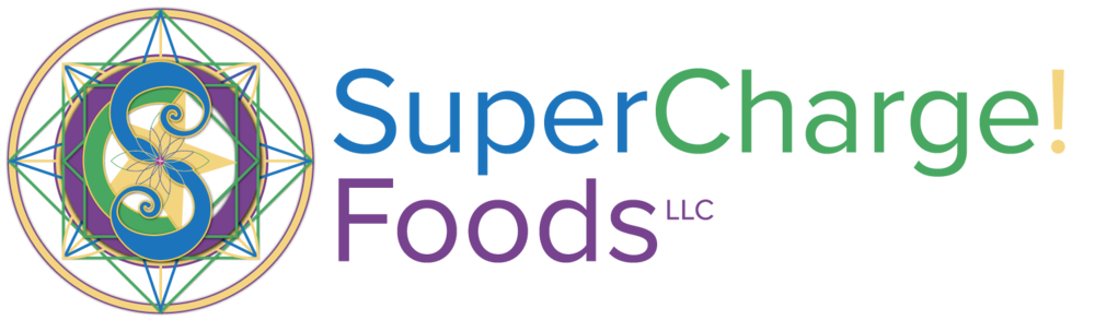 SuperCharge!-Foods-final-icon.png
