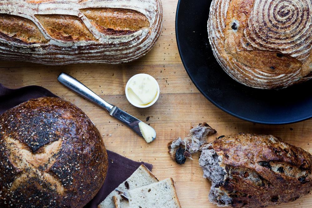 Bread Display 3 (low res).jpg