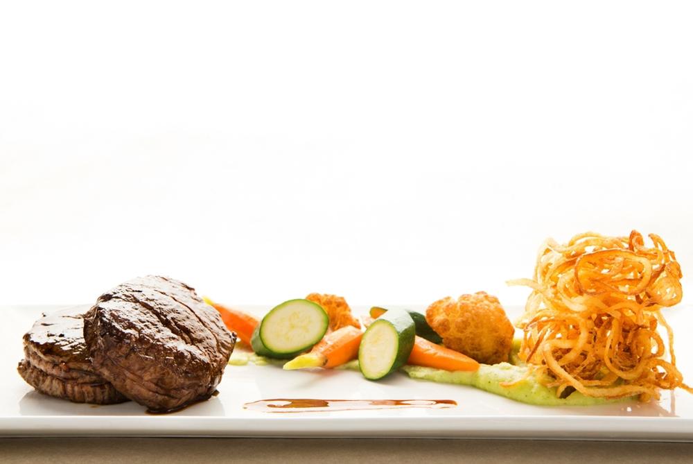 Steak (low-res).JPG