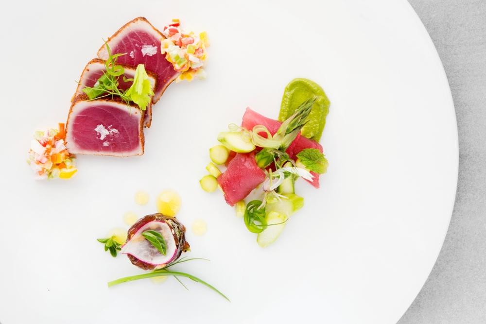 Tuna (low-res).JPG