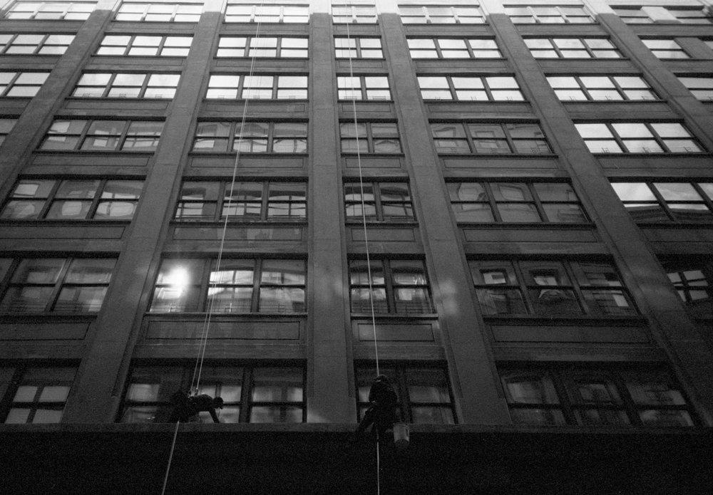 NYCWLK2 (7).jpg
