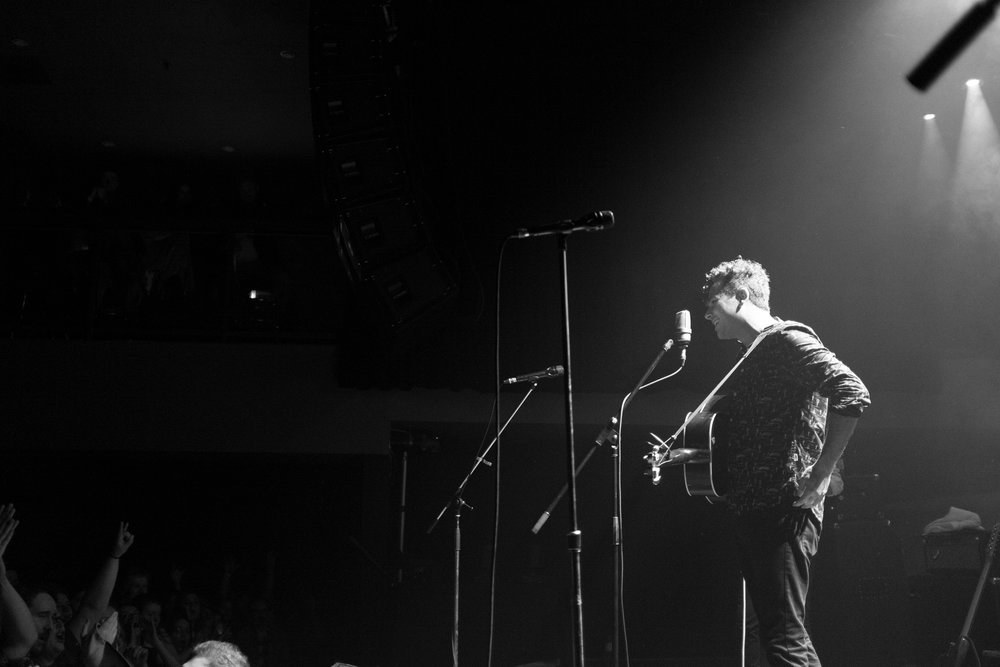 arkells-all-access_16812404415_o.jpg