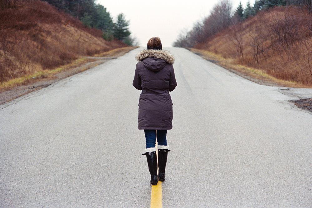 roadside-13_24126039773_o.jpg