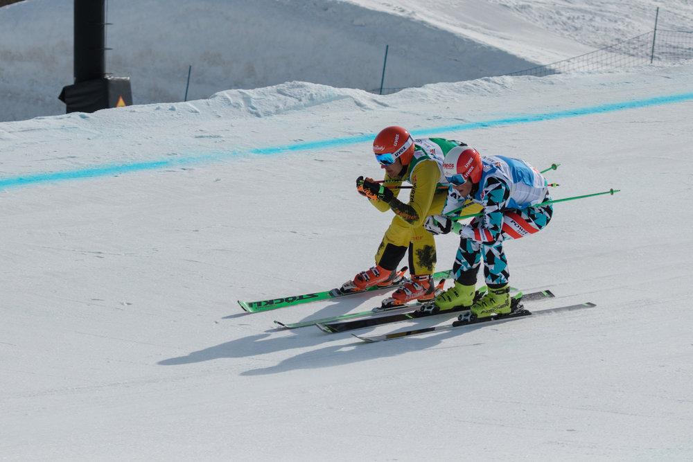 FISskicross-11.jpg