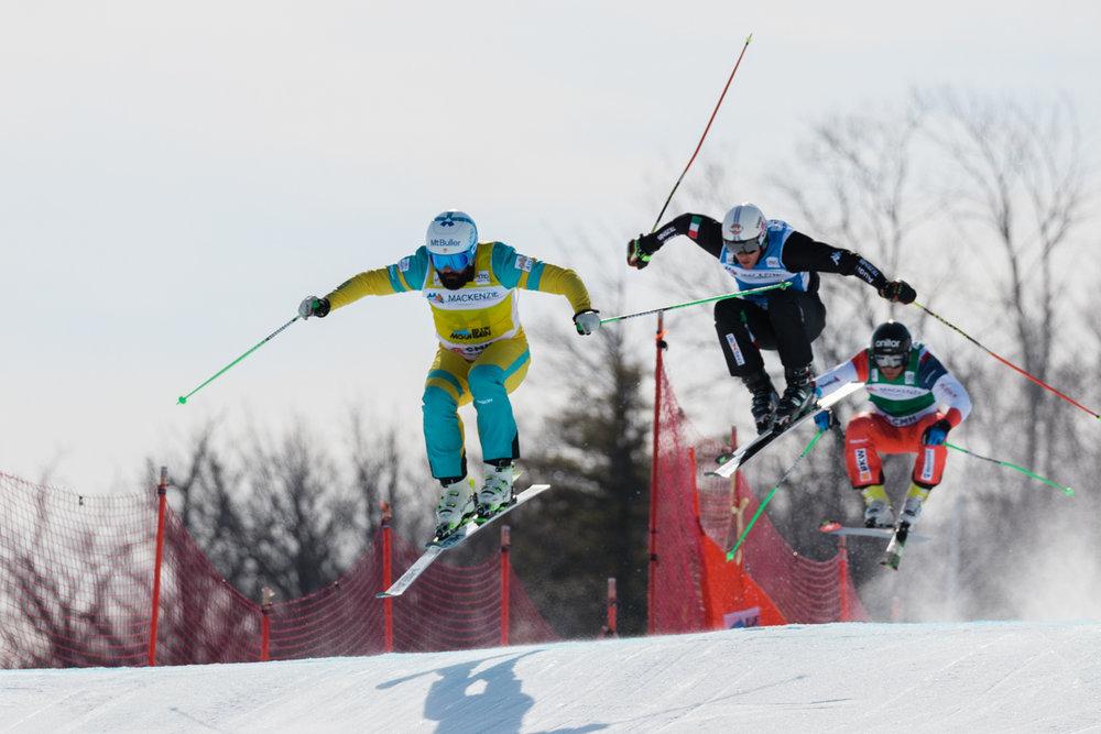 FISskicross-12.jpg