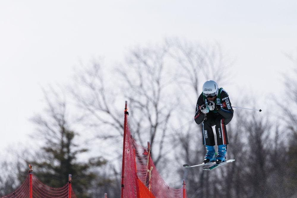FISskicross-8.jpg