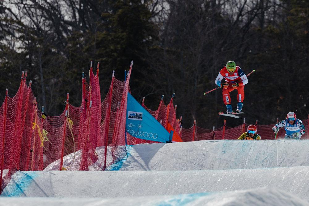 FISskicross-10.jpg