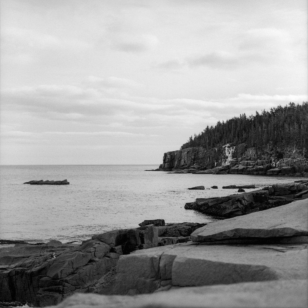 AcadiaBoston_2018-25.jpg