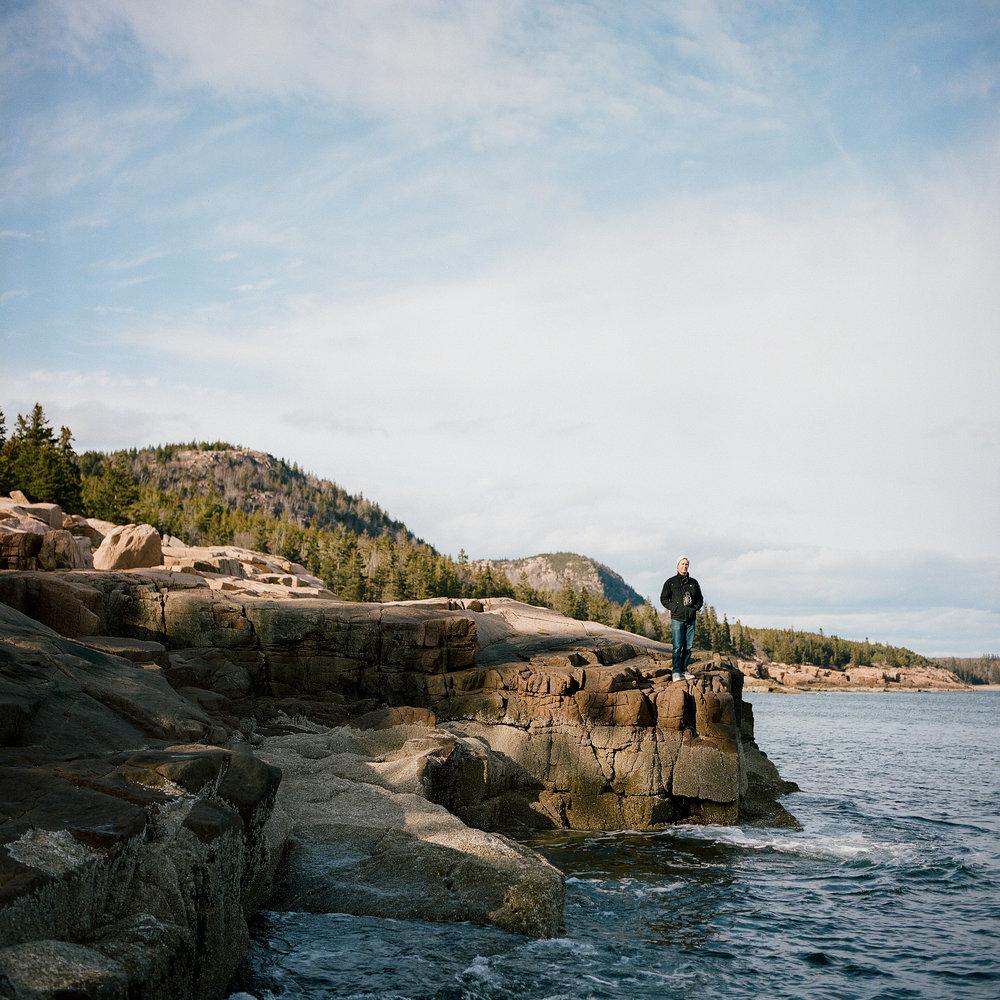 AcadiaBoston_2018-40.jpg