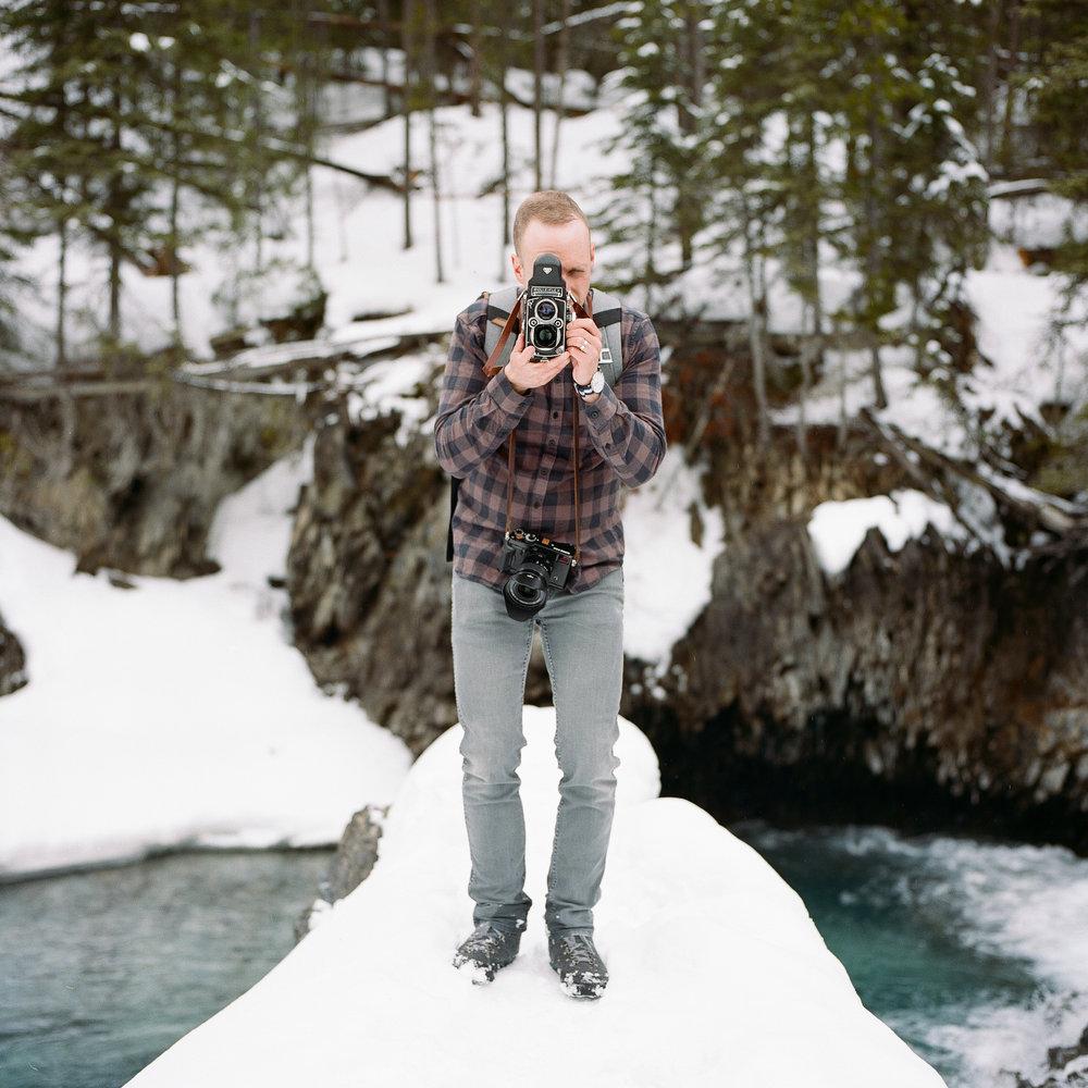 Banff_2018-3.jpg