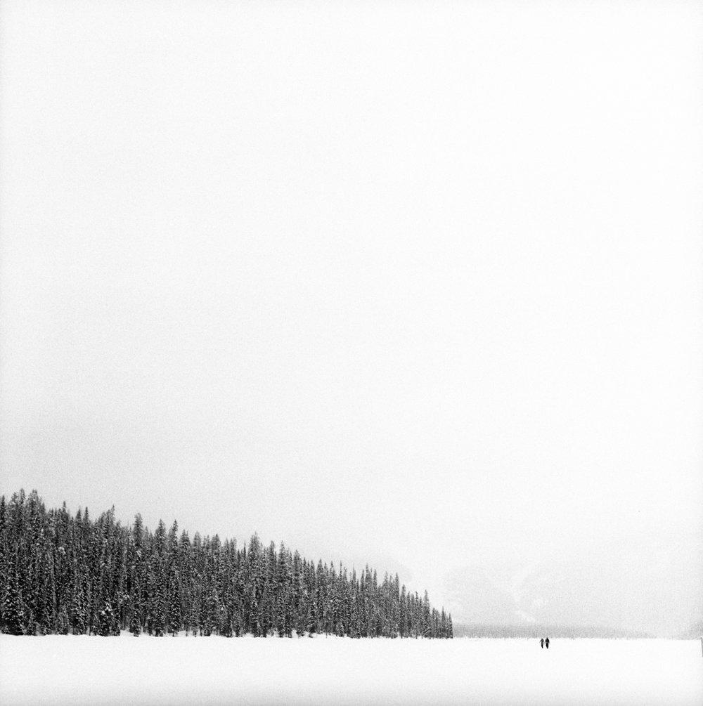 Banff_2018-9.jpg