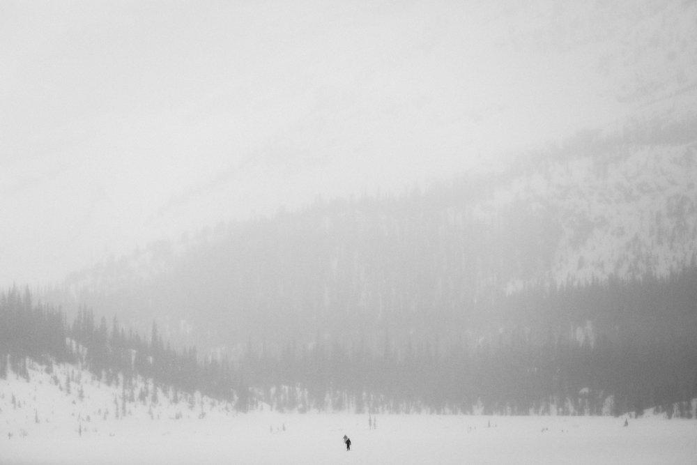 Banff_2018-15.jpg