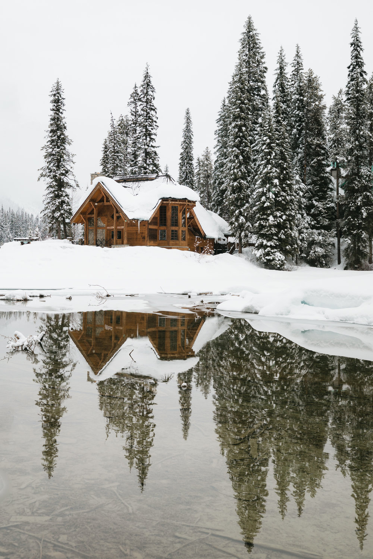 Banff_2018-14.jpg
