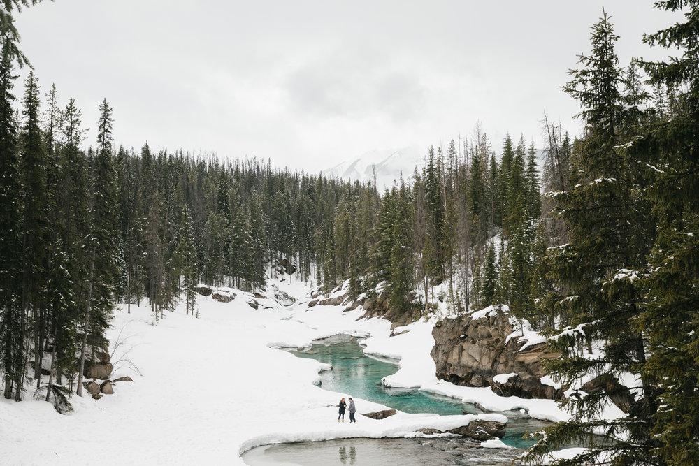 Banff_2018-12.jpg