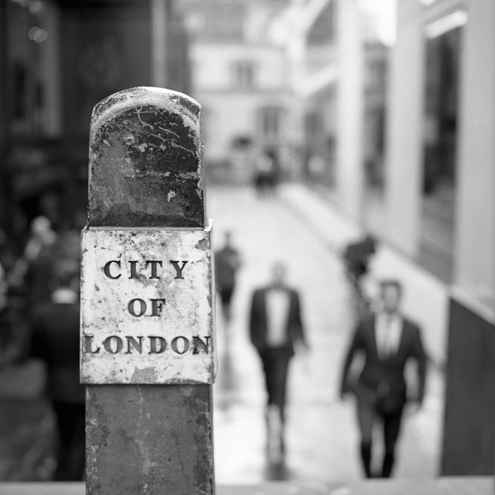 London 2018-5.jpg