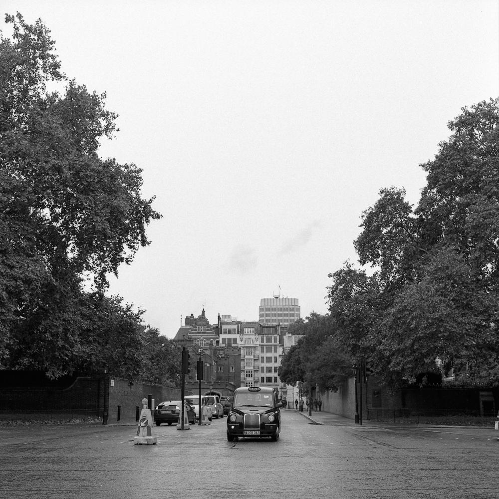 London 2018-19.jpg