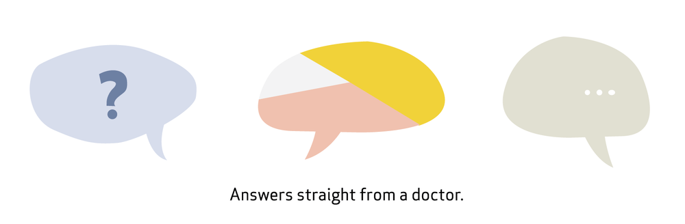 Answers-Endometriosis.png