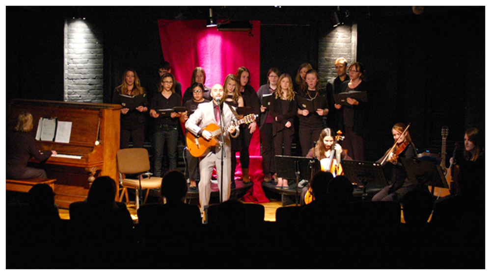 MG Guitar with Orchestra.jpg