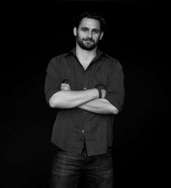 Anthony Pietromonaco