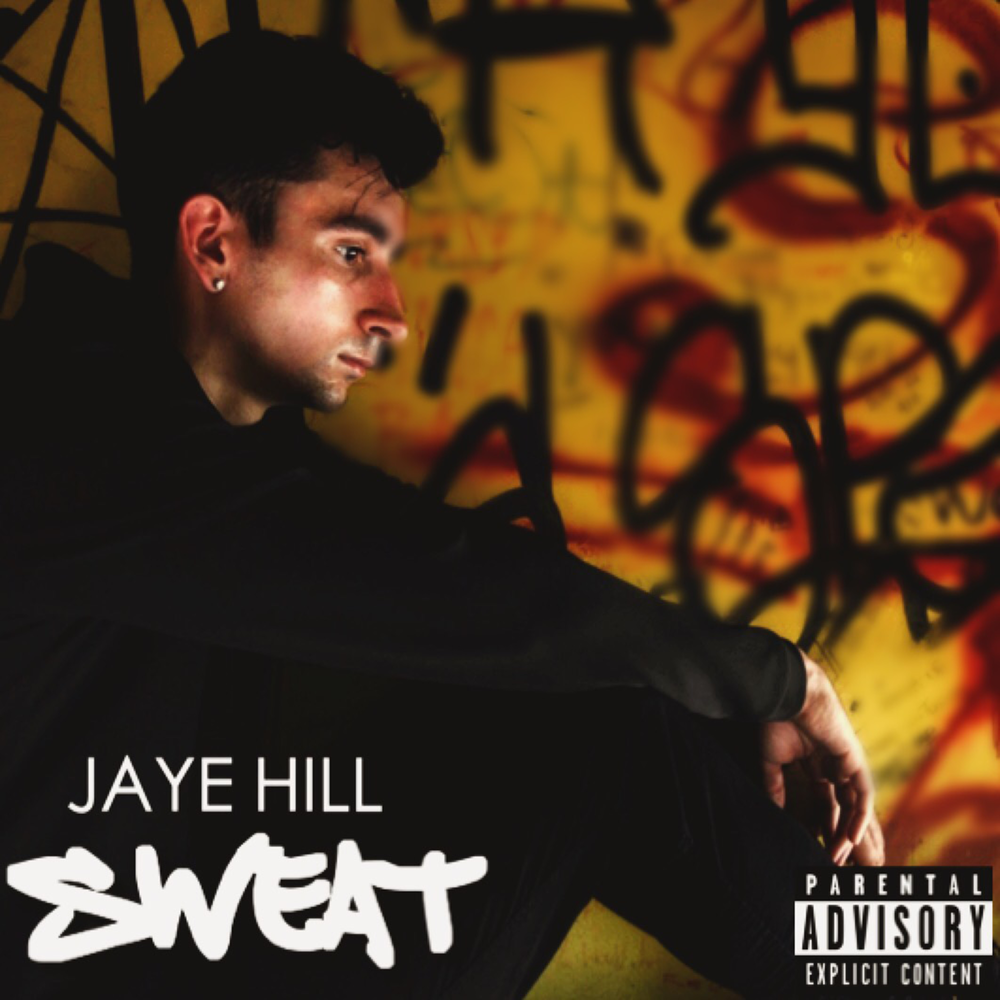 SWEAT-EP-Cover-300-pixel.png