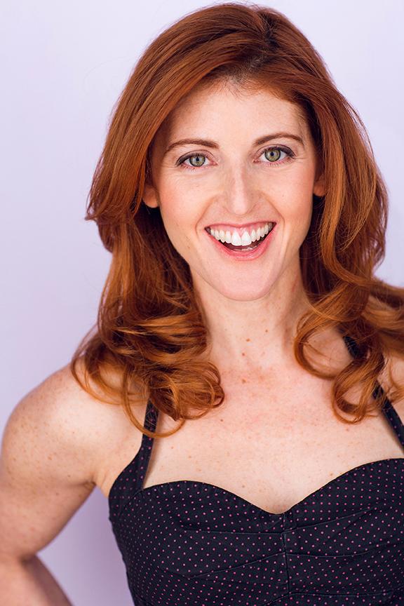 JessicaSherr_Commercial_Smile.jpg