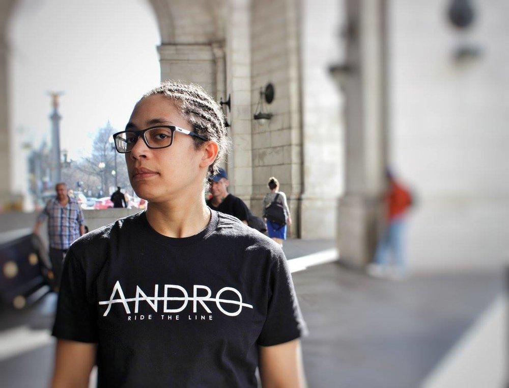 Andro T Shirt.jpg