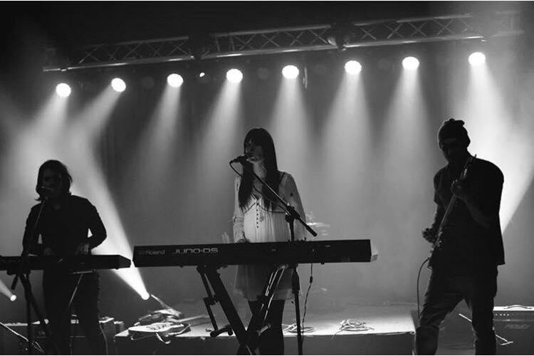 Dinooul Stage Lights.jpg