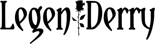LD Logo Black Smaller.png