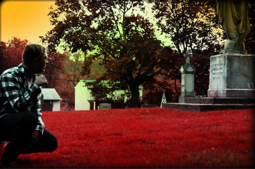 LD Cemetery.jpg