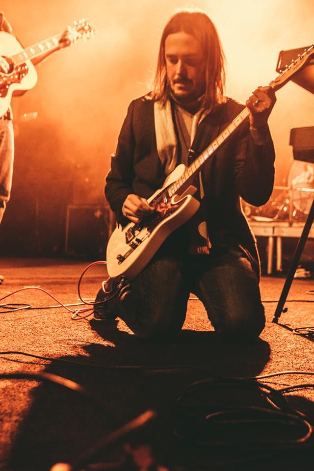 Chet Guitar Solo.jpg