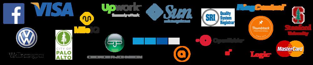 ranya-client-logos-3.png