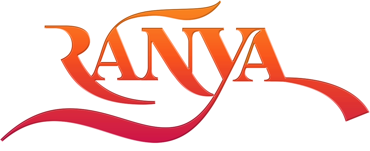 Yoga by Ranya