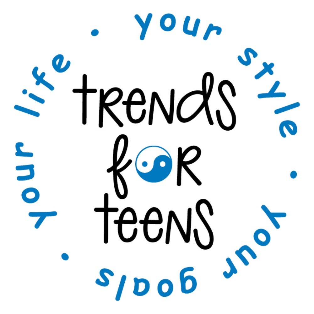 Trends for Teens