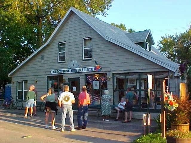 Grindstone General Store.jpg