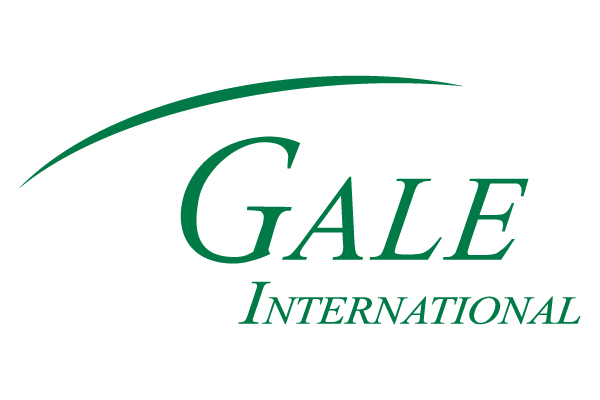 "Gale International is a global real estate development and investment firm dedicated to creating dynamic urban environments in which people live, work and thrive. With roots that date back to 1922, the Gale brand has stood for excellence in real estate for over nine decades. Today, Gale International is engaged in projects all over the world, from state-of-the-art rooftop residences in New York City to a 100 acre office complex in Connecticut to Songdo International Business District (Songdo IBD), a $35 billion city-scale project in South Korea. Songdo IBD, a 100 million SF ""smart and sustainable"" metropolis, was recently selected as the host city of the Green Climate Fund and is home to more than 27,000 residents and 30,000 workers."