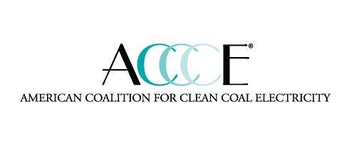 avc_logo_acce.jpeg