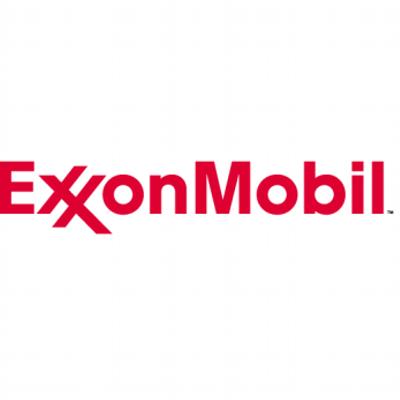 avc_logo_exxon.png