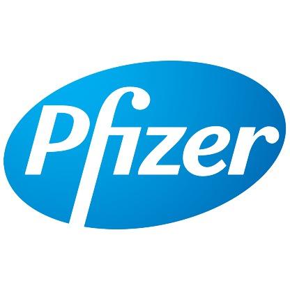 logo_pfizer.jpg
