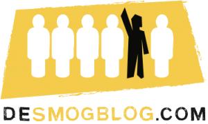 logo_desmog.png