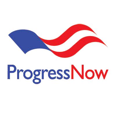 logo_progressnow.png