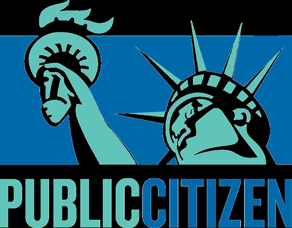 logo_publiccitizen.png