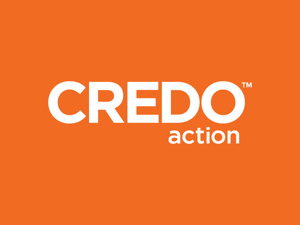 CREDO-Action-logo---orange-background---landscape.png