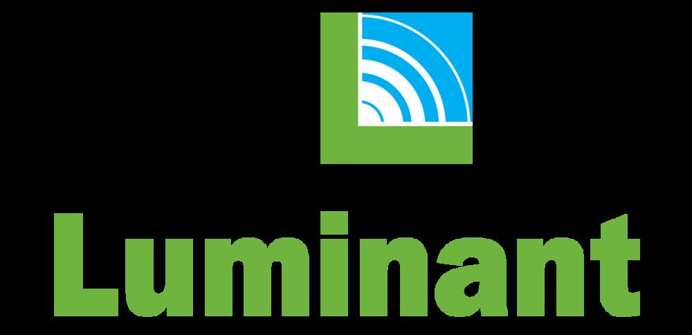 LUM-Logo_4cpGradient.png