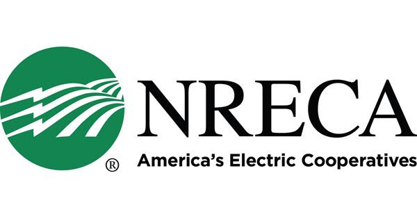 NRECA-Logo-INVESTED-600x315.jpg